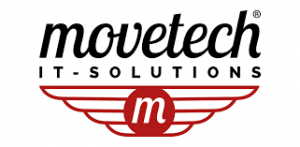 movetech IT-Solutions
